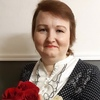 Любовь, 47, г.Нижний Новгород