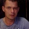 александр, 39, г.Тихорецк