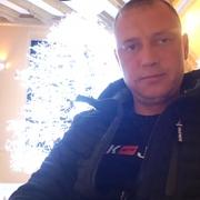 Юрий, 38, г.Штутгарт