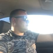 Andriy, 32, г.Львов