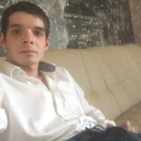 Александр, 23 года, Стрелец, Москва