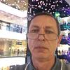 Владимир, 55, г.Подольск