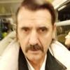 Aleksandr, 57, Paris