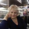 Ирина, 47, г.Уфа