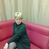 Tatiana, 44, г.Балаково