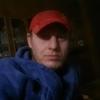 Олег, 37, г.Абакан