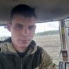 Глеб, 27, г.Киселевск