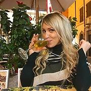 NataliA 32 года (Овен) Анкара