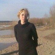 Ирина, 48, г.Бийск