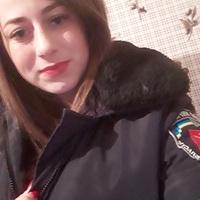 Анэти, 26 лет, Весы, Киев