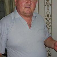 Саша, 65 лет, Рак, Одесса