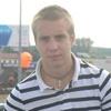 Виктор, 21, г.Мытищи