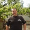 Валерий, 45, г.Рени