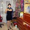 Ирина, 38, г.Вороново