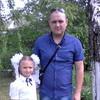 vlad, 31, г.Новоазовск