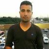 raj Singh, 34, г.Кувейт