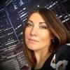 Наталья, 34, г.Братск