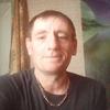 Андрей, 20, г.Александров