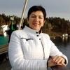 valya, 57, Ніжин