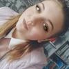 Таня, 19, г.Тульчин