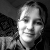 Олесічка, 16, г.Тернополь