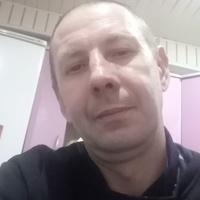 Алексей, 46 лет, Телец, Ижевск