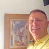 David, 54, Sacramento