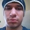 Zachary, 26, Wausau