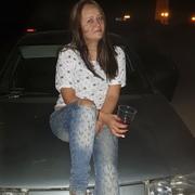 Оксана, 27, г.Керчь