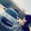 GooD, 26, г.Ташкент
