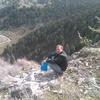 Вадим, 27, г.Худжанд