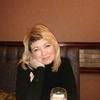 Натали, 44, г.Смоленск