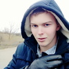 Саша, 19, г.Прохладный