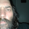 Donald Gregory, 46, г.Альбукерке