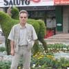 Валерий, 55, г.Вязьма