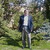 Василий, 68, г.Таганрог