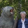 Виктор, 59, г.Великие Луки