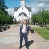 Сергей, 50, г.Балашиха