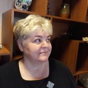 Франсуаза, 62, г.Москва