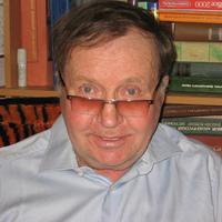 алексей, 31 год, Водолей, Москва