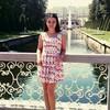 Юлия, 26, г.Санкт-Петербург
