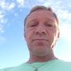 Nik, 46, г.Вест Честер