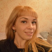 Виктория, 31, г.Микунь