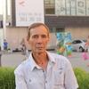 ИВАН, 50, г.Лангепас