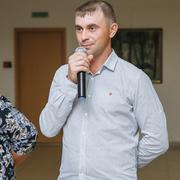 Андрей 33 года (Рыбы) Вологда
