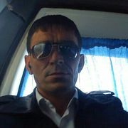 Николай, 48, г.Чердынь