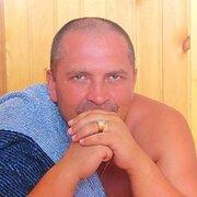 Великолепный, 45 лет, Телец