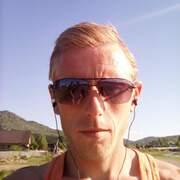 Александр, 27, г.Горно-Алтайск