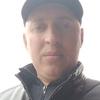 Andrey, 34, Луцьк