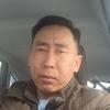 Григорий, 37, г.Бохан